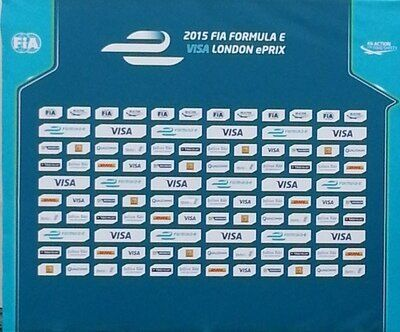 Why Motor Racing's Newest Championship, Formula E, Should Drop the Grid