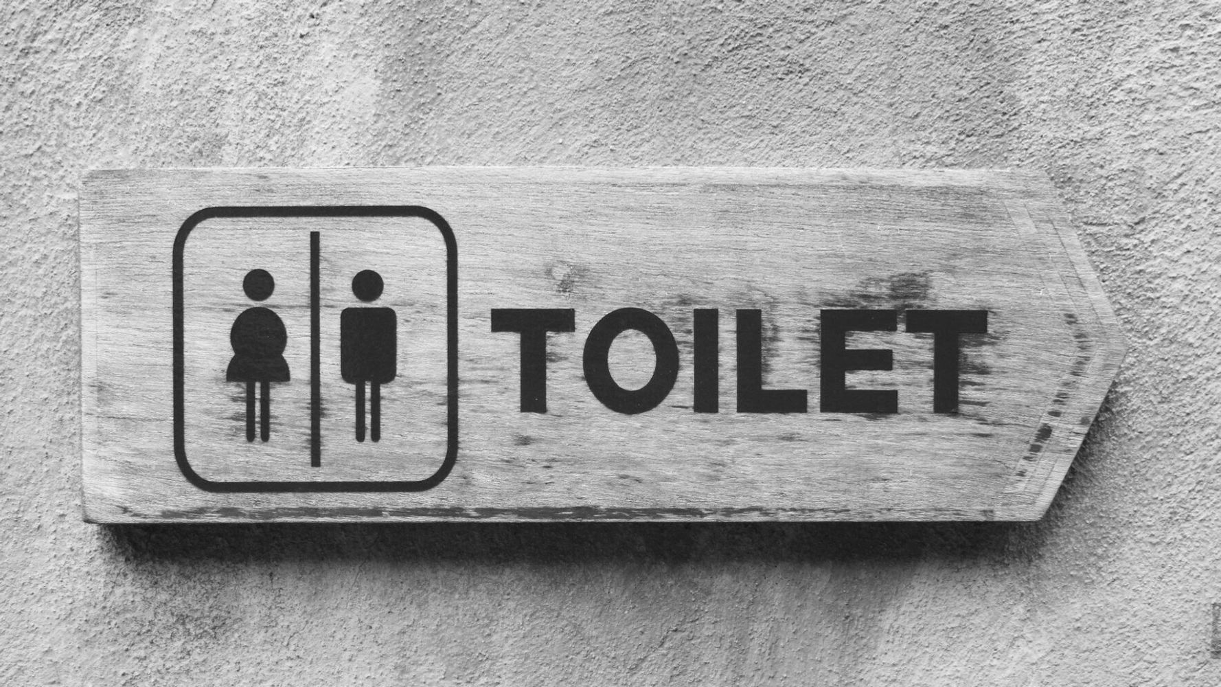 What Is Toilet Phobia? As Teen Dies From Holding Her Bowel Movements