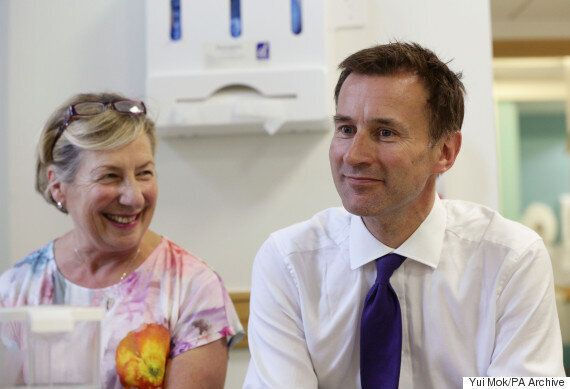 43 GP Practices Close After Funding Reform Prompting Fears Of A 'Quiet Crisis' In The