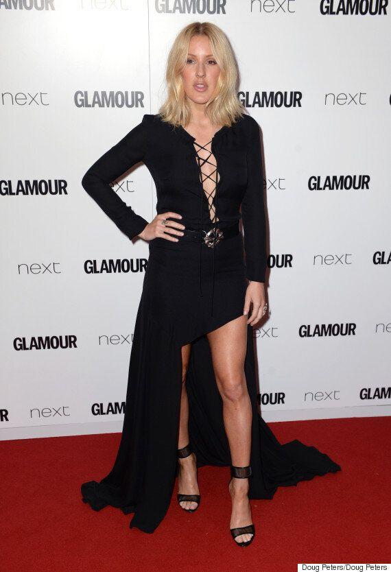 Sam Smith 'Definitely Not' Recording Theme For New 'James Bond' Film, 'Spectre'... But Is Ellie