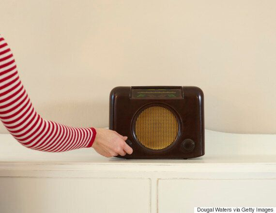Norway Will Be The First Country To Turn Off FM