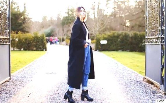 High Street Edit: How To Wear Platform