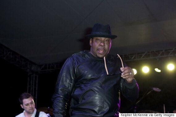 Bobbi Kristina Brown's Father, Bobby Brown, Clarifies 'She's Awake'