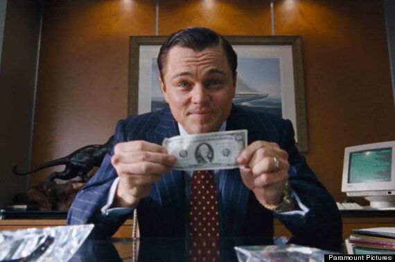 World's Richest 1% Own Almost Half Of Global Wealth Says Credit Suisse