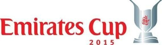 Emirates Cup 2015: Win Tickets To See Arsenal At The Emirates