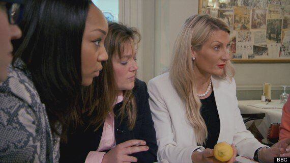 'The Apprentice' Review: Lord Sugar Calls It A Shambles, And He's Not