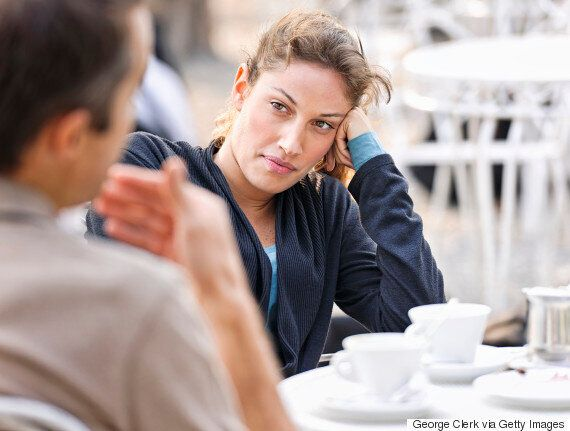 Dating Profilo writer servizio