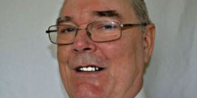 Ukip Councillor Brian Morris Claims Hackers Made Comment About Drowning Scots With
