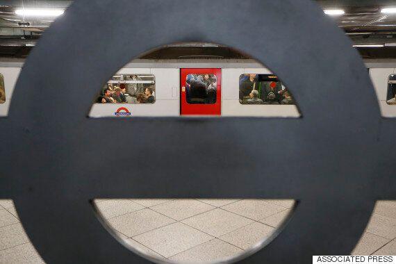 Tube Strike July 2015: TfL Ready For Talks To Avert Underground