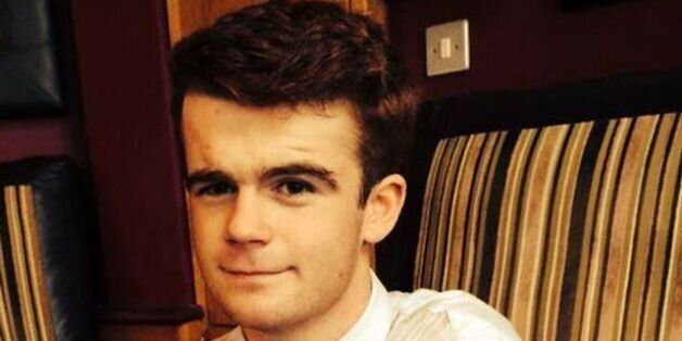 Five Jersey Teenagers Arrested On Suspicion Of Murdering 16-Year-Old Morgan