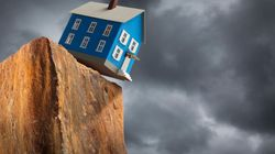 Why Renting Policies Fuel the Fire Between Landlords and Tenants, and Why It Won't
