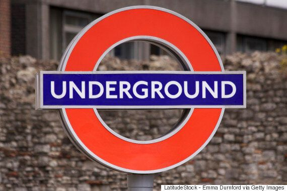 Tube Strike July 2015: What Time Does The London Underground