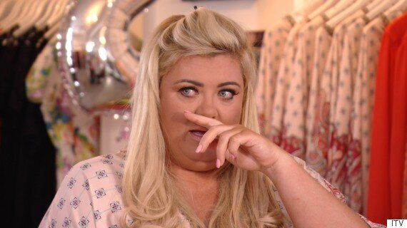 'TOWIE': Gemma Collins And Bobby Norris's Fight Causes Divisions In