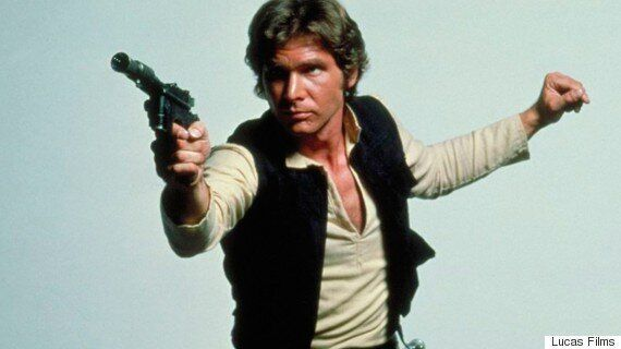 'Star Wars' Han Solo Spin-Off Announced, 'The Lego Movie' Directors Confirmed To Take