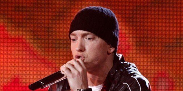 Пин от пользователя Arina Kruzkova на доске Eminem (с