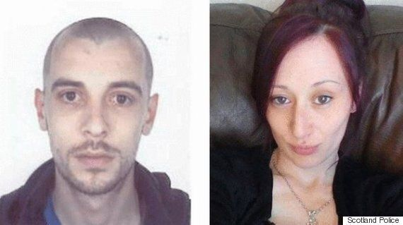 Dead Man And Critically Injured Woman Found In Wreck Three Days After Car Crash Was