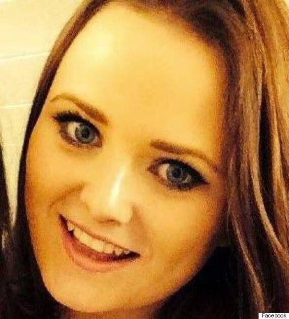 Irish Student Aoife Beary Wakes From Coma After Berkeley Balcony