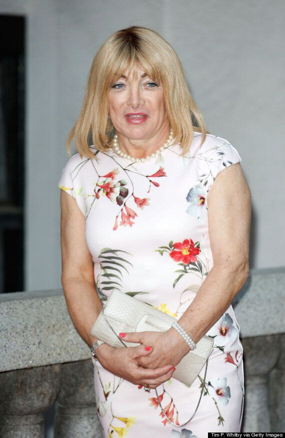 Kellie Maloney Confirms Gender Reassignment Surgery Date, 'Celebrity Big Brother' Star To Take Final...