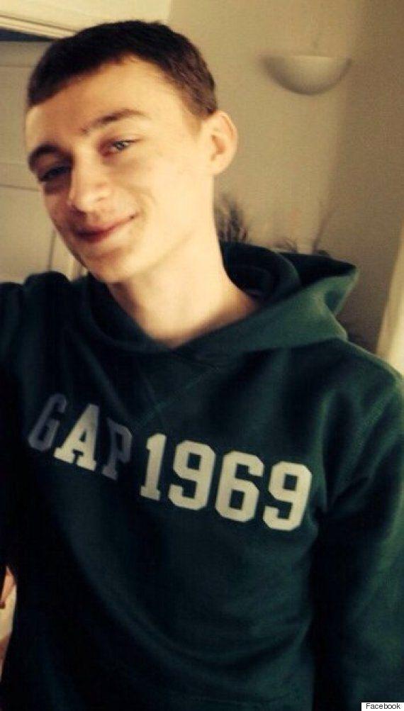 Teen Joshua Harrison-Jones Dies In Freak Onesie Weight Lifting
