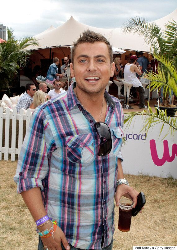 'Love Island': Paul Danan To Return To ITV2 Show, 10 Years After First