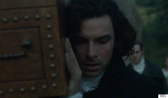 'Poldark' Finale Review: Not A Dry Eye In The House, As Ross And Demelza Face Tragedy In Final