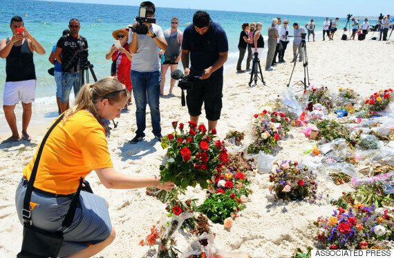 Tunisia Attack Deaths Not A 'Good Reason' For Foreign Office To Advise Against Travel, Says Ex