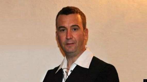 David Haines Memorial Service To Be Held As Family Pay Tribute To 'Kind, Caring' Aid