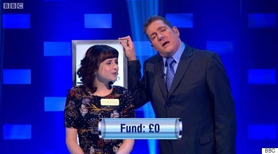 Dale Winton Sparks Concern From Viewers After 'Uncomfortable' Return To 'The National Lottery: In It...