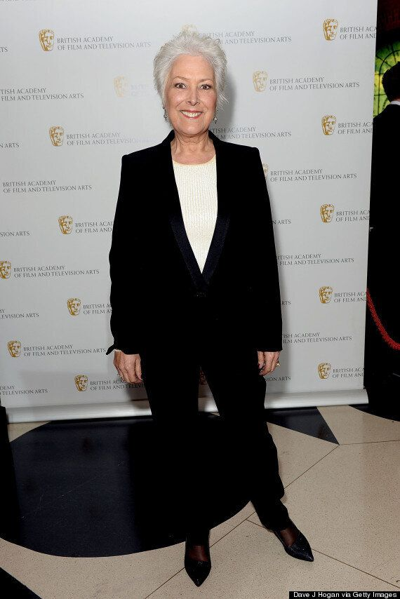 Lynda Bellingham Dead: Former 'Loose Women' Presenter Dies Of Cancer, Aged