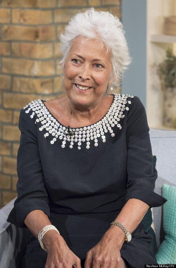 Lynda Bellingham Dead: 'Loose Women' Presenters Lead Celebrities Paying Tribute On