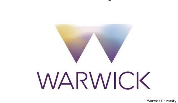 Warwick Students Start Petition To Halt University Rebrand - Which Has Already Cost