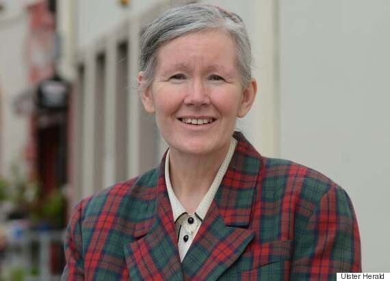Criminalise Homosexuality, Ban Abortion And Punish Adultery: Susan-Anne White's Biblically Correct Independent
