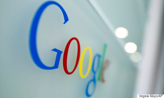 Google Sets Up Digital News Initiative With European Papers, Including Guardian And Financial