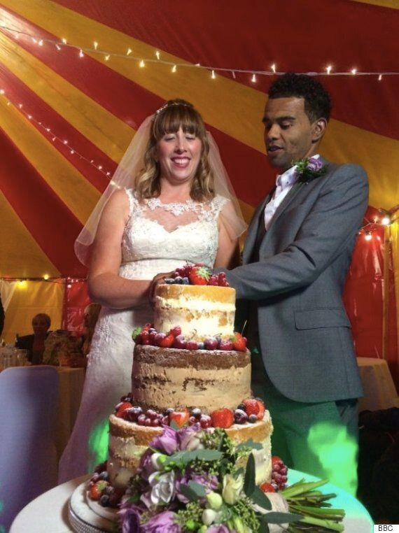 'Don't Tell The Bride' New Series To Feature Older Couples, As BBC Three Favourite Moves To Primetime...