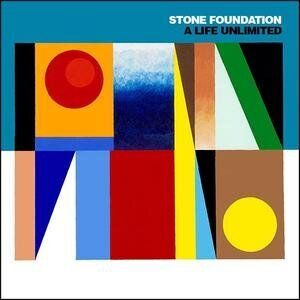 An Evocative and Positive New Album by The Stone Foundation: A Life
