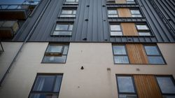 Today, There Are No Housing Lifelines for People Who Fall on Hard