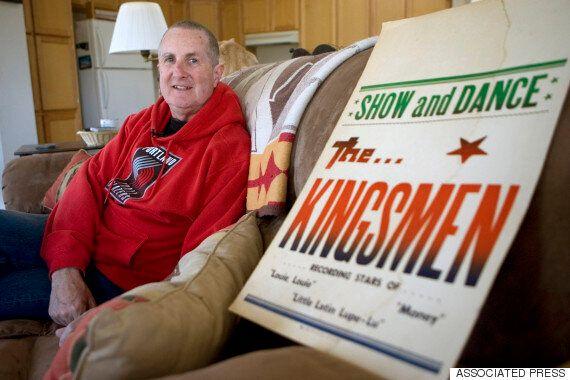 Jack Ely Dead: 'Louie Louie' Singer Dies, Aged