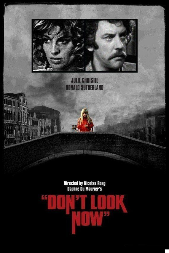 'Don't Look Now' Remake: 1973 Classic Horror Film To Be