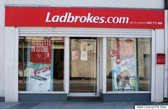 Tory Majority At 7/1? Scottish Pensioner Makes Monster Bet Paid For In 'Crisp £50