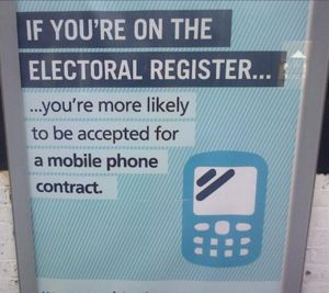 Switching Off E4 on Election Day Will Not Help Engage Young