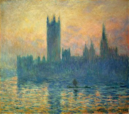 The Trivialisation of Democracy: The View From Parliament