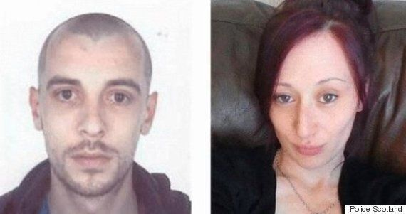 M9 Deaths: 'Guilt' Of Man Who Reported Accident That Took Police Three Days To