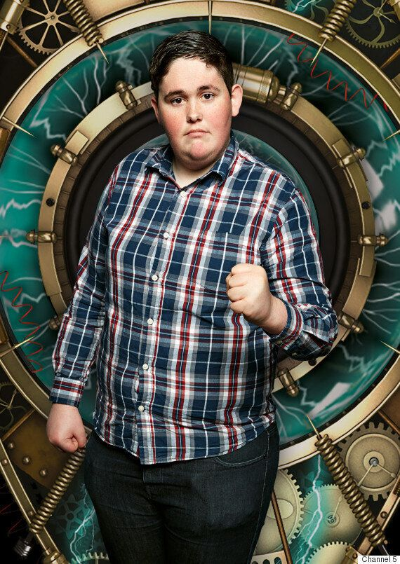 'Big Brother' Odds: Chloe Wilburn Named Bookies' Favourite To Be Crowned 2015's 'BB' Winning