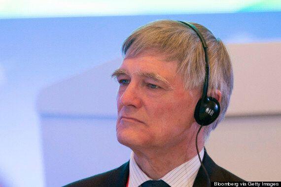 Tesco Chairman Quits As Supermarket Unveils Horrendous 92% Profit