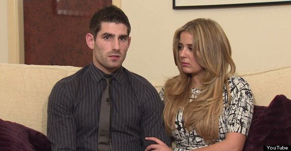 Ched Evans Releases Video Claiming He Will 'Continue Fight' To Clear His Rape