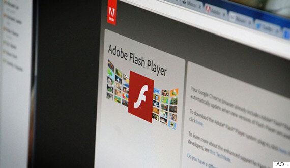 Mozilla Blocks Flash Video Software On Firefox Over Security