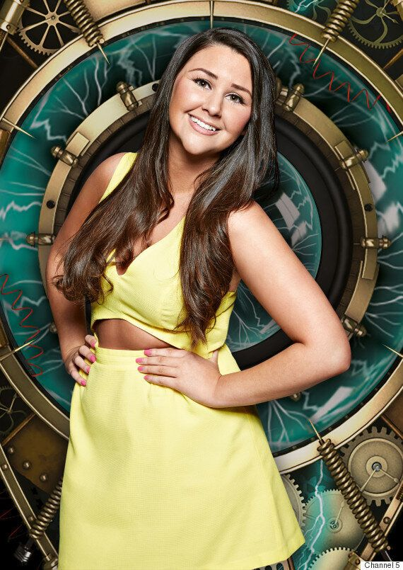 'Big Brother' 2015: Chloe, Cristian, Danny, Jack, Joel Or Nick - Who Should Win In This Year's Live