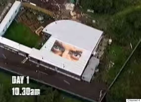 'Big Brother' Celebrates 15th Birthday: Watch The First-Ever Episode That Aired On Channel 4 On 14 July...