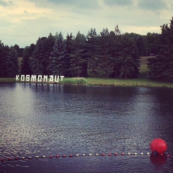 Earworms from Finland to Plzen: A Festival
