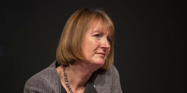 Harriet Harman MP has called for 'creative devolution' to follow political and economic devolution...